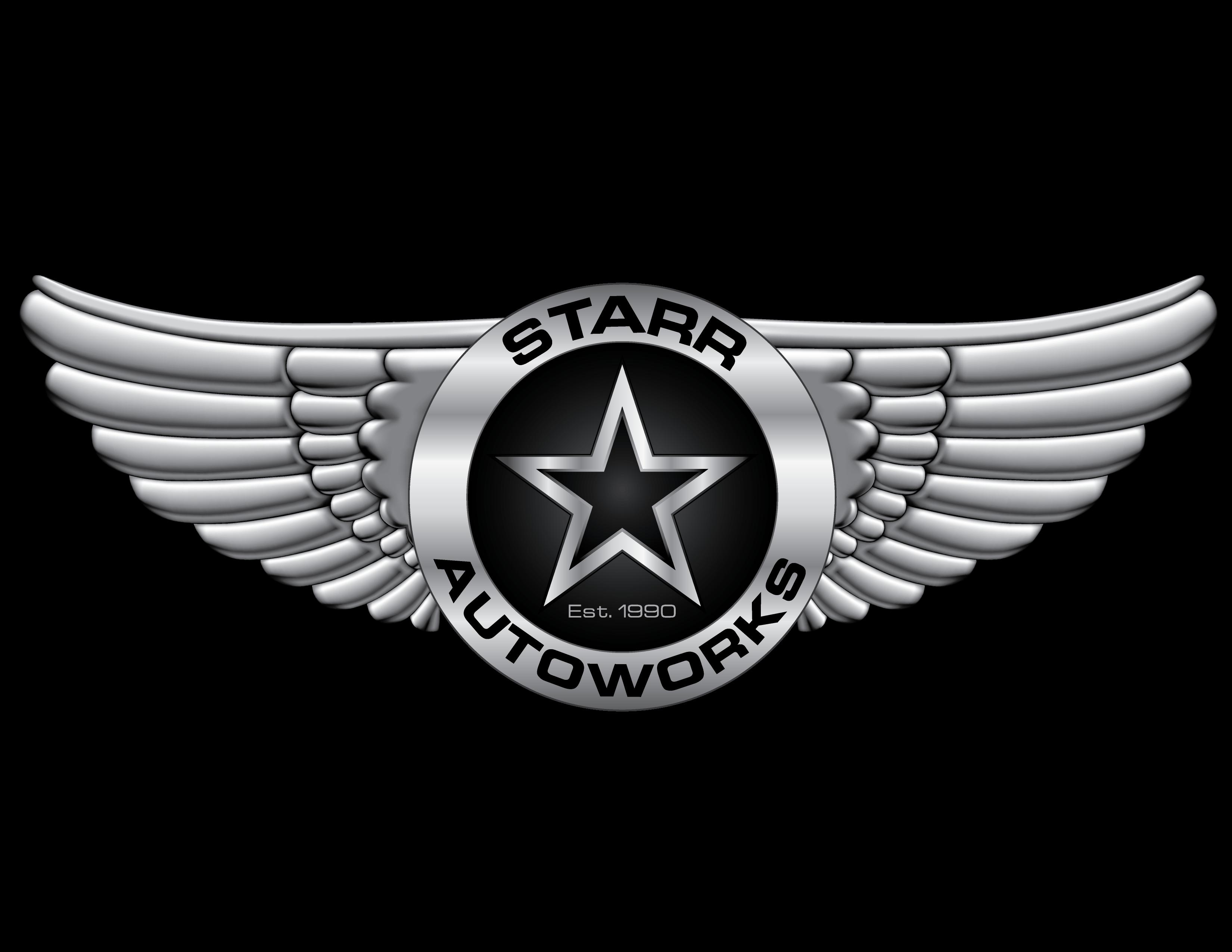 www.starrautoworks.com